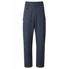 Men's Khroma Kinetic Pants