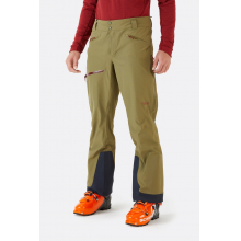Men's Khroma Kinetic Pants by Rab