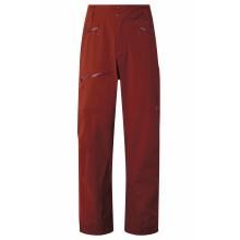 Men's Khroma Kinetic Pants by Rab in Golden CO