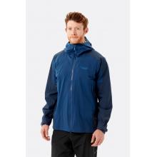 Men's Kinetic Alpine 2.0 Jacket