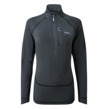 Filament Pull-On Womens by Rab in Alamosa CO