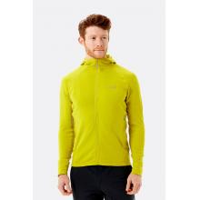 Men's Nexus Jacket