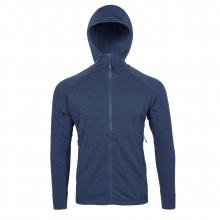 Men's Nexus Jacket by Rab in Golden CO