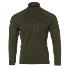 Men's Nucleus Pull-On by Rab