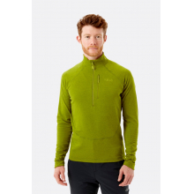 Men's Filament Pull-On by Rab