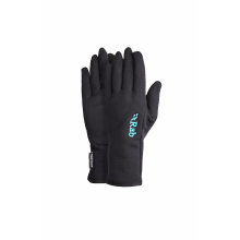 Power Stretch Pro Gloves Womens by Rab