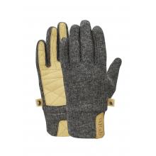 Ridge Gloves Womens by Rab in Chelan WA