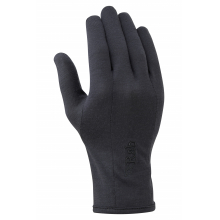 Forge 160 Gloves Womens by Rab in Chelan WA