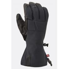 Pivot GTX Gloves Womens by Rab