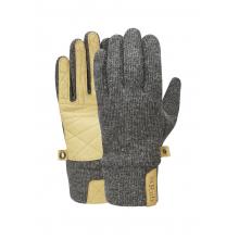 Men's Ridge Gloves by Rab in Chelan WA