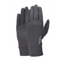 Men's Flux Gloves by Rab
