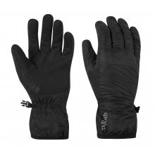 Men's Xenon Gloves by Rab in Marshfield WI