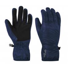 Men's Xenon Gloves by Rab in Squamish BC