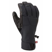 Fulcrum GTX Gloves