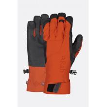 Fulcrum GTX Gloves by Rab