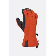 Men's Pivot GTX Gloves by Rab