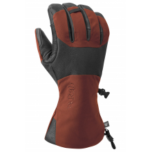 Guide 2 GTX Gloves by Rab in Chelan WA