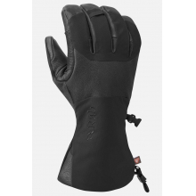 Guide 2 GTX Gloves by Rab in Squamish BC