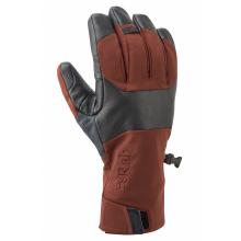 Guide Lite GTX Gloves by Rab in Chelan WA