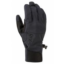 VR Gloves by Rab in Chelan WA