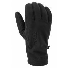 Men's Infinium Windproof Gloves by Rab