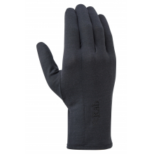 Men's Forge 160 Gloves by Rab in Marshfield WI