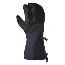 Khroma Freeride GTX Mitts by Rab