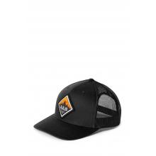 Men's Freight Cap