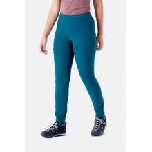 Elevation Pants Womens