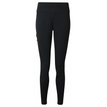 Elevation Pants Womens by Rab in Alamosa CO