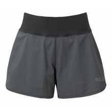 Momentum Shorts Womens by Rab in Alamosa CO