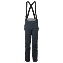 Ascendor Pants Womens by Rab