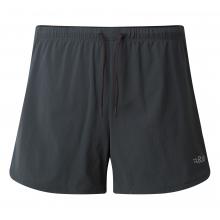 Talus Shorts Womens