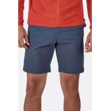 Men's Momentum Shorts