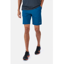 Men's Momentum Shorts by Rab in Alamosa CO