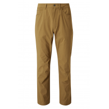 Men's Stryker Pants