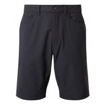 Men's Stryker Shorts by Rab