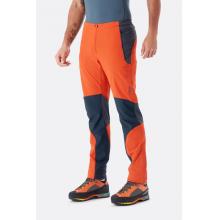 Men's Torque Pants by Rab