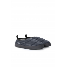 Men's Hut Slippers by Rab in Alamosa CO