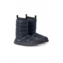 Men's Hut Boot by Rab