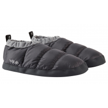 Men's Down Slippers by Rab