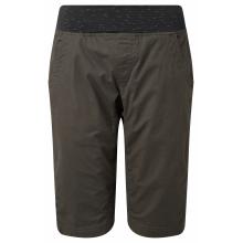 Crank Shorts Womens by Rab