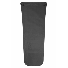 Cotton Ascent Sleeping Bag Liner by Rab in Chelan WA