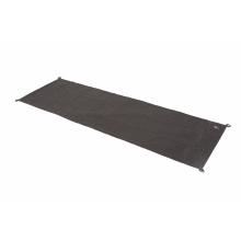 Nylon Ground Cloth-1 by Rab