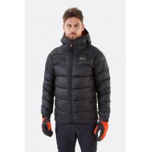 Men's Neutrino Pro Jacket