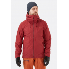 Men's Khroma Volition Jacket by Rab