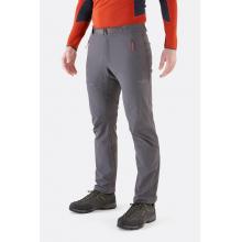 Men's Incline AS Pants