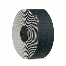Microtex (2mm) Tempo - 2mm - Microtex - Classic - Bar Tape by Fizik in Bakersfield CA
