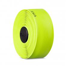 Microtex (2mm) Vento - 2mm - Microtex - Tacky - Bar Tape