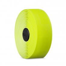 Solocush (2.7mm) Vento - 2.7mm - Solocush - Tacky - Bar Tape